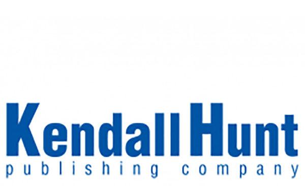 Kendall Hunt logo