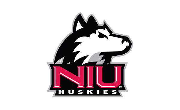 Norther Illinois University logo