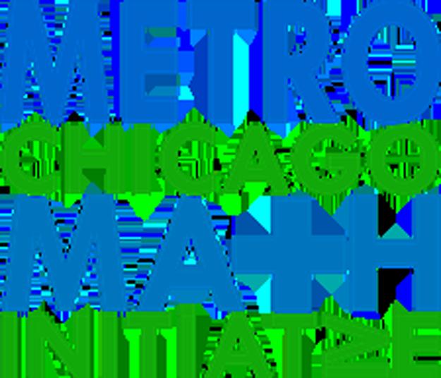Metro Chicago Math Initiative