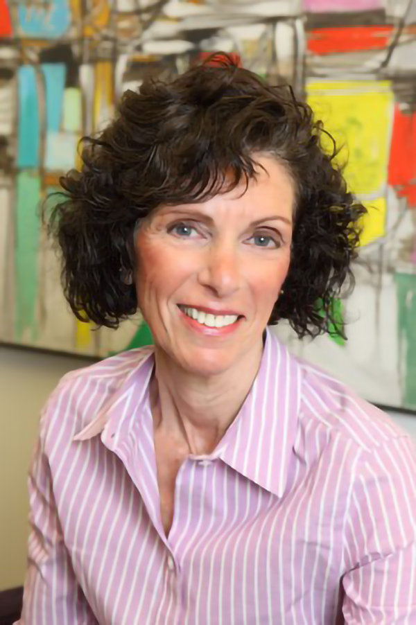 Susan Goldman