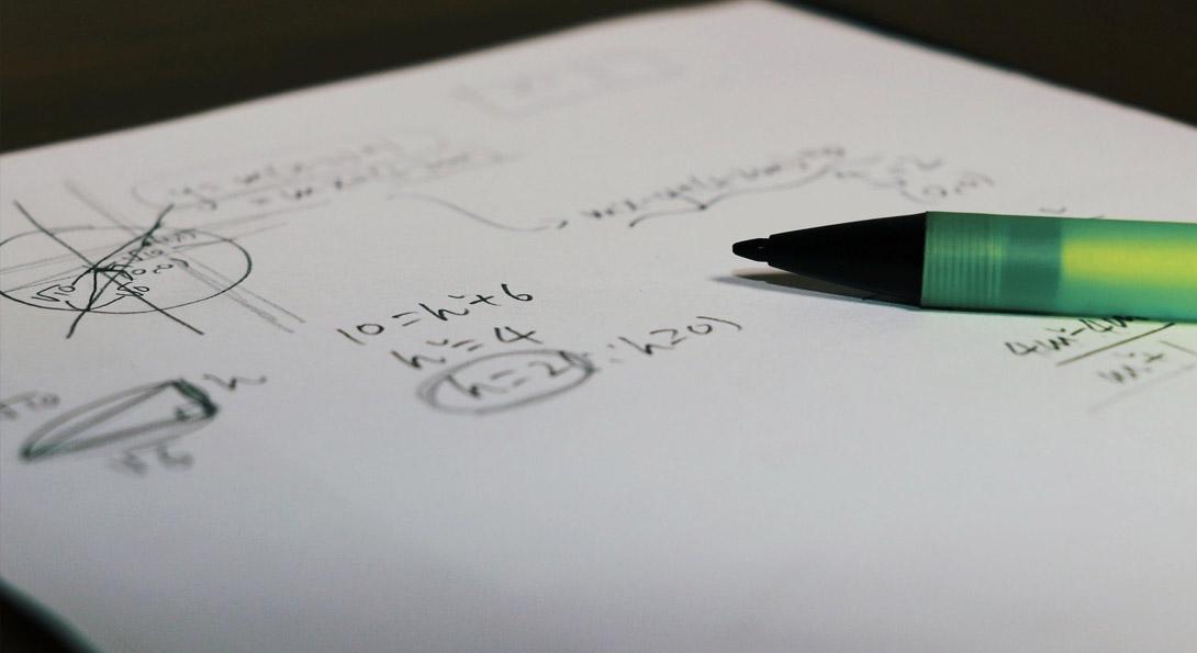 Elementary Math Specialist
