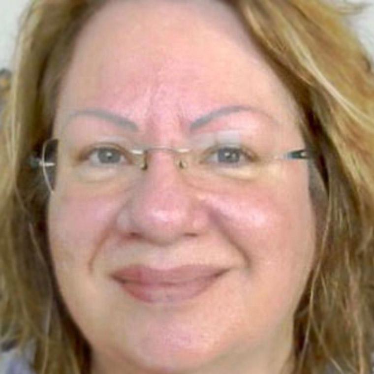 Sharona Levy